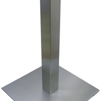 Just one of our available table bases