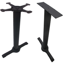 End-Just one of our available table bases (ADA)ADA-4-prong-match.png