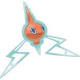 1200px-479Rotom.png