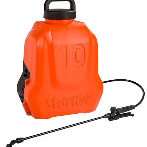 Pompa Elettrica Stocker lt10