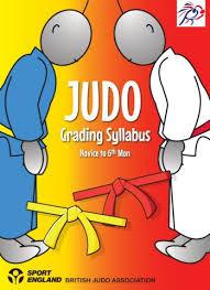 TJA Grading Syllabus 2021!