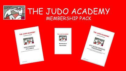 Membership PP.jpg