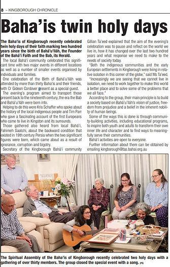 Baha'i celebration KC pg 8 11 Nov 2019.j