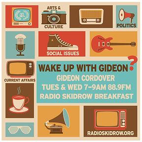 Radio Skid Row FB Square.jpg