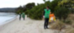 Beach Clean Up - Photo 2.jpg