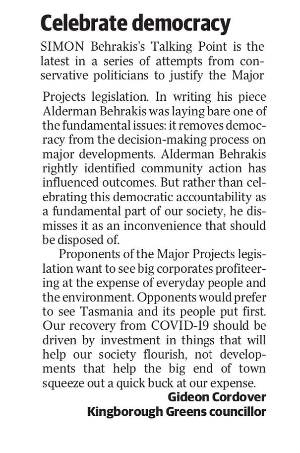 cordover mercury major projects 13may20.