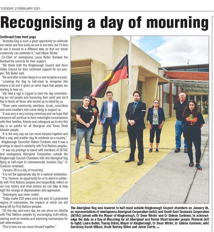 2-2-21 - Aboriginal Flag-page 3 only_pag