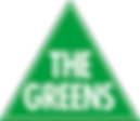 RS1975_Greens_plain_Logo_SCREEN.png
