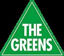 RS1975_Greens_plain_Logo_SCREEN.png