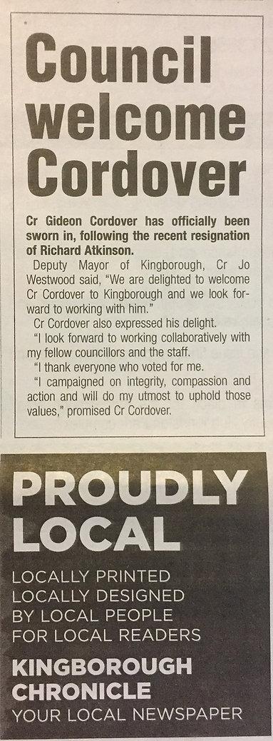 Kingborough Chronicle v3 small.jpg