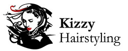 Kizzy Hairstyling