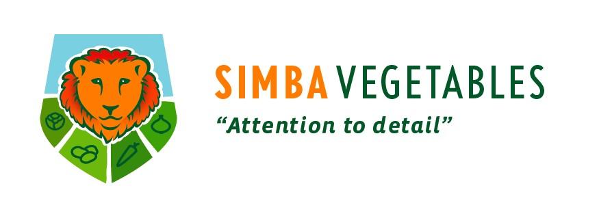 Simba Vegetables