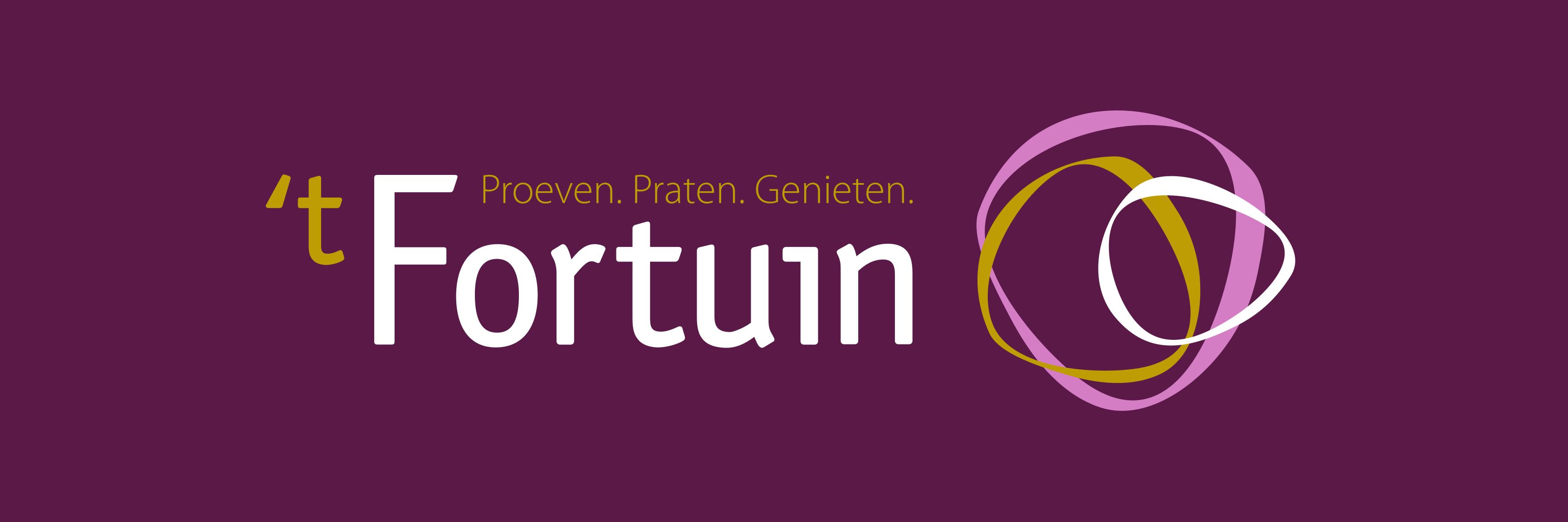 Café Restaurant 't Fortuin