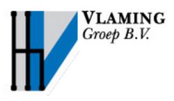 Vlaming Groep