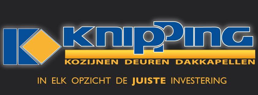 Knipping Kozijnen & Dakkapellen