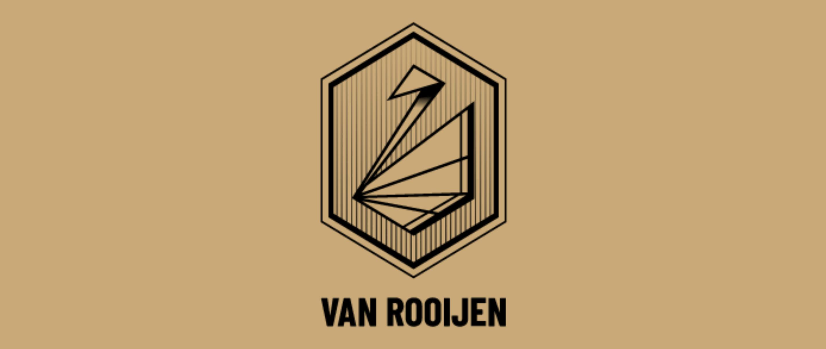 Café/Bistro Van Rooijen