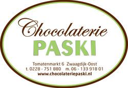 Chocolaterie PASKI