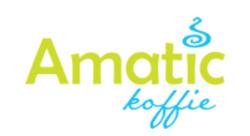 Amatic Koffie B.V.