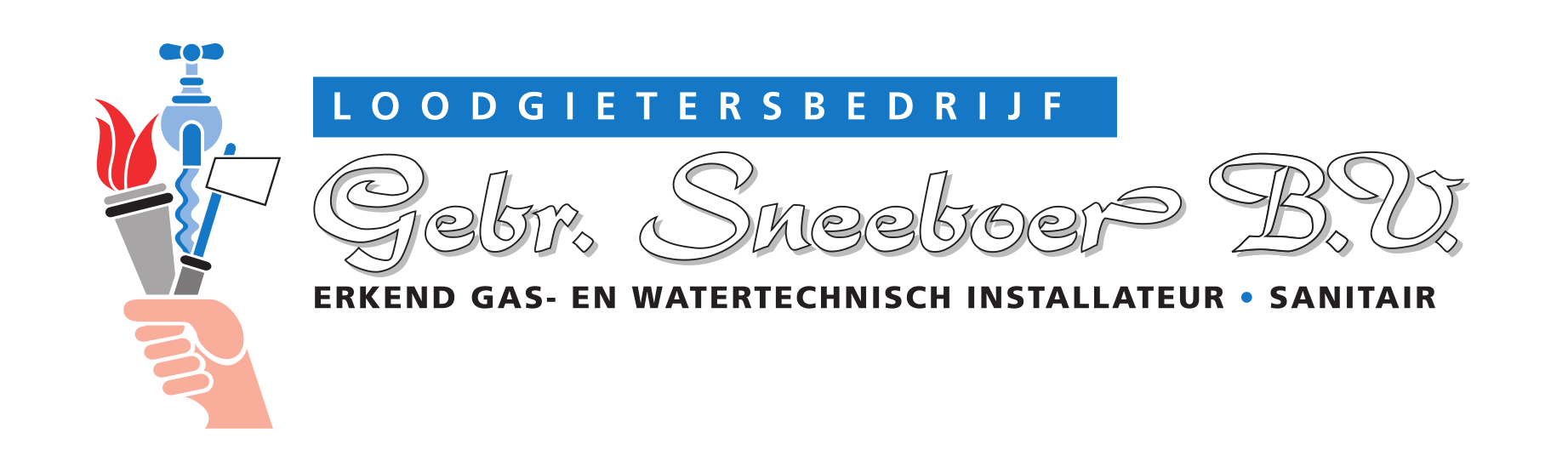 Gebr. Sneeboer B.V.