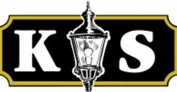KS Verlichting BV