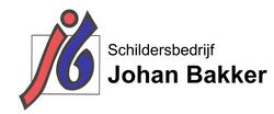 Schildersbedrijf Johan Bakker