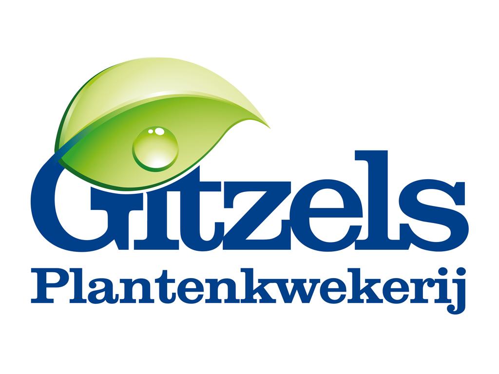 Plantenkwekerij Gitzels B.V.