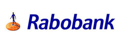 Rabobank West-Friesland