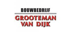 Bouwbedrijf Grooteman Van Dijk