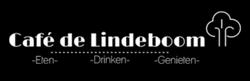 Café De Lindeboom Westwoud