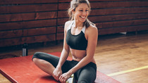 Six reasons to get a Personal Trainer