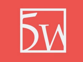 Revista 5W, crónicas a larga distancia