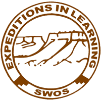 SWOS logo Final.png