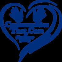 CommunitesThatCareLogo- Blue.png