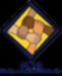 SCYC New Logo.png