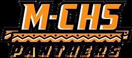 MCHS Logo (1).png