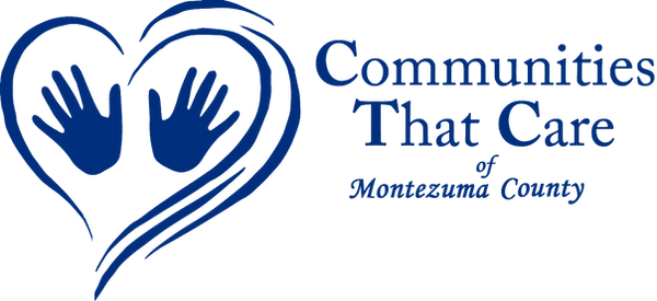 CommunitesThatCareLogo2- Blue.png