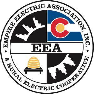 empire-electric-association-300x300.jpg