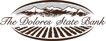 Dolores State Bank.png