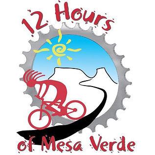 12 hours of Mesa.jpg