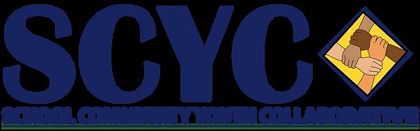 SCYC Logo Blue short.png