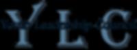 YLC Logo.png