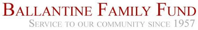 Ballantine Family Foundation.JPG.jpg