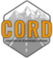 CORD Logo.png