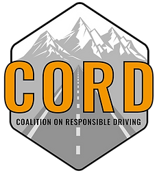 CORD Logo.png