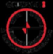 onward logo final (1).png