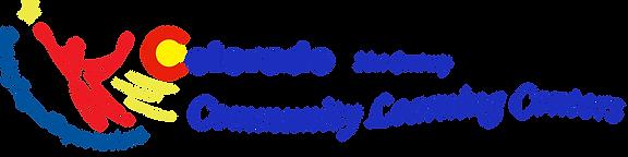 21st Century Logo NEW.png