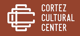 cortez_cultural_center_final_logo_box_co
