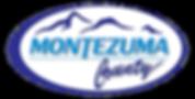 Montezuma County.png