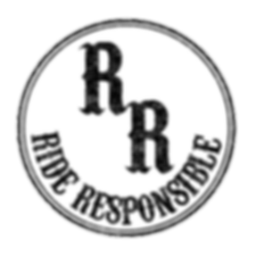 Ride_Responsible_Logo.png