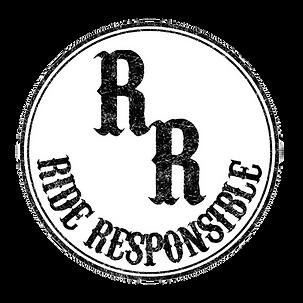Ride_Responsible_Logo.png